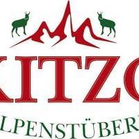 Kitzo in Dresden auf bar01.de