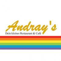Andrays in Dresden auf bar01.de