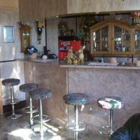 Pension und Restaurant Linde in Gotha auf bar01.de