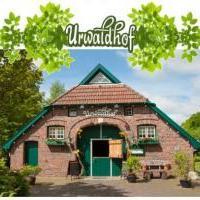Urwaldhof Neuenburg in Zetel auf bar01.de