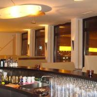 Restaurant L'angolo in München auf bar01.de