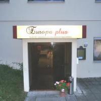 Europa plus in Dinkelsbühl auf bar01.de