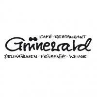 Grünewald Genießertreff in Mainz auf bar01.de
