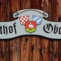 """Gasthof Oberwirt """"Beim Kroaten"""" in Arnstorf auf bar01.de"""