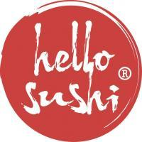 Hello Sushi in Berlin auf bar01.de