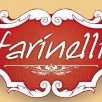 Farinelli in Dresden auf bar01.de