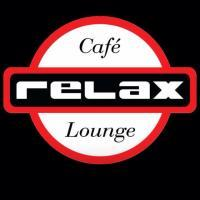 Cafe Relax Shisha  in Stadthagen  auf bar01.de