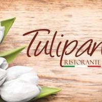 Ristorante Tulipano in Leipzig auf bar01.de