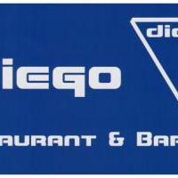 Diego in Leipzig auf bar01.de
