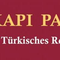 Topkapi Palast in Sonthofen auf bar01.de