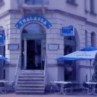Thalassa in Dresden auf bar01.de