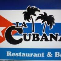 La Cubana in Dresden auf bar01.de