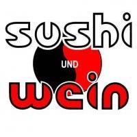 Sushi & Wein Dresden-Parkhotel in Dresden auf bar01.de