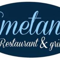 Smetana Restaurant in Karlshagen auf bar01.de
