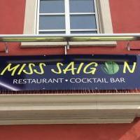 Miss Saigon  in Iserlohn auf bar01.de