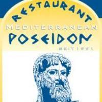 Poseidon in Dresden auf bar01.de