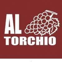 Ristorante Al Torchio in Starnberg auf bar01.de