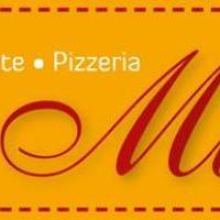 Ristorante Pizzeria Da Michele  in Dresden  auf bar01.de