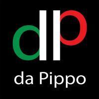 Ristorante da Pippo in Großensee auf bar01.de