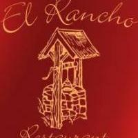 Restaurant El Rancho in Emden auf bar01.de