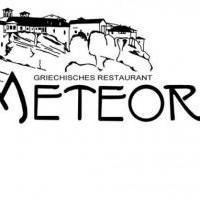 Meteora in Gröbenzell auf bar01.de
