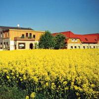 Gästehaus Sulsdorf in Fehmarn auf bar01.de