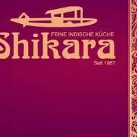 Shikara Quick in Hamburg auf bar01.de