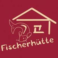 Restaurant Fischerhütte Köpenick in Berlin auf bar01.de