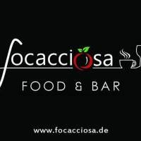 Focacciosa in Berlin auf bar01.de