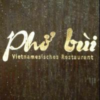 pho bui in Hamburg auf bar01.de
