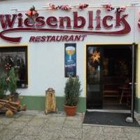 Wiesenblick in Berlin auf bar01.de