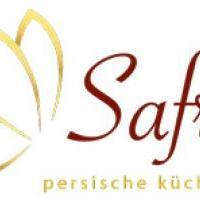 Safran Restaurant in Wiesbaden auf bar01.de