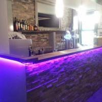 La Piazza Osteria & Bar  in Mettmann auf bar01.de