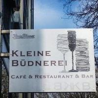 kleine Büdnerei in Boltenhagen  auf bar01.de