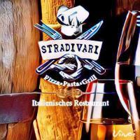 Stradivari in Berlin auf bar01.de