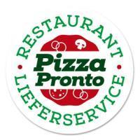 Pizza Pronto Restaurant in Dresden auf bar01.de