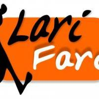 Lari Fari XXL in Oschersleben-Bode auf bar01.de