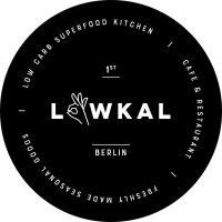 Lowkal - Low Carb Superfood Kitchen in Berlin auf bar01.de