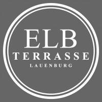 Restaurant Elbterrasse  in Schnakenbek auf bar01.de