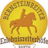 Hofküche & Hofcafé Bernsteinreiter Barth in Barth auf bar01.de