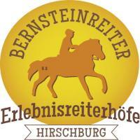 Hofküche & Hofcafé Bernsteinreiter Hirschburg in Ribnitz-Damgarten auf bar01.de