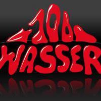 100 Wasser in Leipzig auf bar01.de