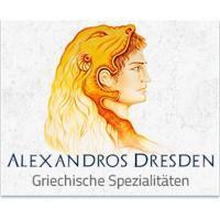 Alexandros I in Dresden auf bar01.de