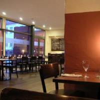 Schmidts Restaurant in Dresden auf bar01.de