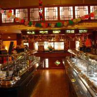 China Restaurant Sonne in Dresden auf bar01.de