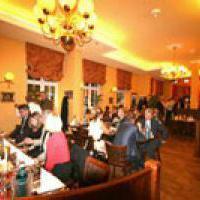 Gasthaus Am Neumarkt in Dresden auf bar01.de