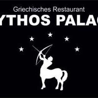 Mythos Palace in Dresden auf bar01.de