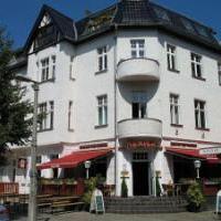 Restaurant - Cafe - Cocktailbar MEXICO   in Berlin auf bar01.de