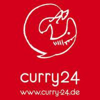 Curry24 in Dresden auf bar01.de