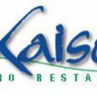 Kaisers Bistro & Restaurant in Hannover auf bar01.de